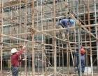 北京通州潞城架子管脚手架搭建拆除包工包料一条龙