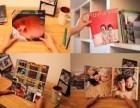 潮印天下照片书加盟,个性DIY加盟,照片书代理招商