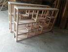 广东省中山市三乡镇实木家具厂家,专业生产实木家具欢迎来样定做