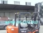 半价处理全新合力牌3吨4吨叉车价格低柳工龙工装载机性能好