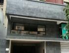 城西 金色华府 商业街卖场 110平米