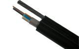 单模多模光纤光缆