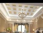 三优装承接别墅装修、复式装修、办公室装修、商铺装修