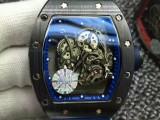 给分享下安东尼裴修素手表复刻,跟正品一样多少钱