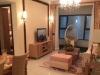 龙港-房产2室1厅-45万元