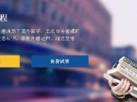 上海英语培训多少钱,黄埔商务英语培训,师资强大