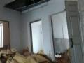 无锡拆除敲墙一条龙服务,出售黄沙水泥,质优价廉