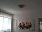 公园路江夏广场两室两厅精装修采光好南北通透拎包入住