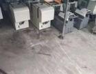 注塑机650T,200T,180T及其它型号注塑机出售