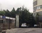 九龙坡黄桷坪1300平平厂房出租