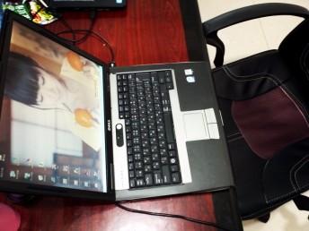 淄博张店转让笔记本电脑 诚意者联系