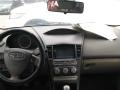 奇瑞A3-两厢2009款 1.6 手动 标准版 零首付购车,圆您