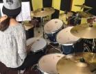 罗湖区吉他架子鼓一对一培训点 综合化亲民音乐培训