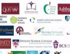 【邦尼留学】加拿大高中学校精准选校咨询-让你不虚此