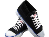 双安15kv绝缘鞋 电工小黑鞋 安全防护劳保鞋 安全鞋价格特惠