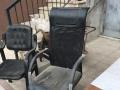 沙发 床 椅子便宜出售