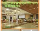 北京有哪些公办养老院 北京康复养老院