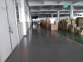 钱江开发区楼上1000方标准厂房出租
