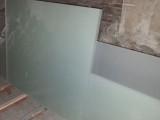 舞蹈室镜子安装 海淀区5mm镜子安装厂家