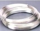 低成本可循环常温快速化学镀银液