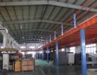 重庆钢结构平台重庆货架重庆货架厂