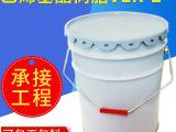乙烯基酯树脂VER-2 乙烯基酯防腐树脂