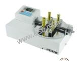 永州动态扭矩测试仪 专业的数显瓶盖扭矩测试仪【供应】
