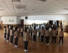少儿舞蹈街舞学校