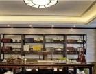 专业承接大型商场 幼儿园 餐厅 办公室 写字楼装修
