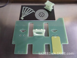 游星轮加工,环氧板加工,纤维板加工,玻纤板加工,异型加工成型