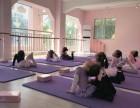 海门专攻少儿中国舞民族舞 中国舞蹈家协会考级单位