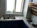 【房博士】八字门金石花园 3室2厅128平米 精装修