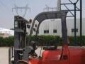 江铃双排六座货车搬家货运租车拉货送货物流