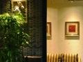 葡萄酒俱乐部提供会议,聚餐场地租赁,茶室畅谈