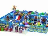 江西儿童乐园设备厂家直销 室内游乐设施 新款儿童淘气堡乐园