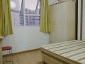 地铁口精装单间550-1000元大小房间不等有厨房(个人)