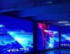 拉萨LED显示屏全球较大批发服务工程厂商