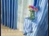 厦门窗帘办公窗帘地毯墙纸写字楼窗帘酒店宾馆