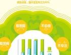 南京拼音识字、数学思维、学前培训、幼小衔接