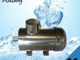 供应卫生级NEMA不锈钢异步三相电动机