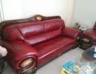 翻新沙发换皮要找注册正规厂家