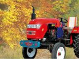 五征牌 农业装备 运输型 拖拉机WZ240 莱动138配置