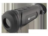 DALI Thermography为你的红外夜视望远镜产品