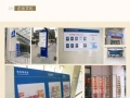 金石广告,设计、制作、安装、售后一站式服务