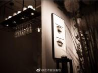 推荐广州几个好的画室 绘画培训基地 广州艾菲尔艺术