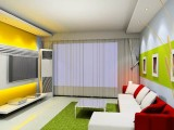 社会认可设计师 平面广告设计 室内设计 CAD 会计 东翔