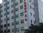 市一医院旁二楼整层招租,地铁口附近,公交站旁边
