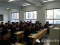 邢台高职汽修学校:汽修专业就业前景分析