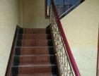虞城专业保洁 家庭日常保洁 新房二手房装修后保洁