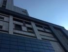 出租浦西鑫材创业中心写字楼五十到五百平包括物费